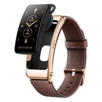 华为手环 B6 运动手环智能手环 时尚版 蓝牙手环 蓝牙耳机 电话手表 华为手环