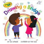 【预订】Drawing a Bridge