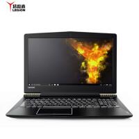 拯救者R720 联想15.6英寸笔记本电脑(I5-7300HQ 8G 1T+128G SSD 2G独显 win10)黑