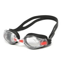 泳镜男女游泳装备游泳眼镜防水防雾高清时尚成人护目镜