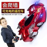 20190703023735008�和�玩具�男孩�b控爬���可充������3特技汽�4-6-8-10-12�q