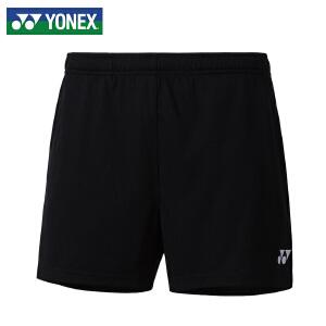 尤尼克斯(YONEX) 羽毛球服 男 女 短袖T恤/短裤裤裙 1098/2098 立体缝制 速干