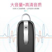 R5无线蓝牙耳机挂耳式开车苹果7运动车载4.1耳塞