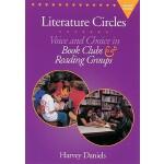 【预订】Literature Circles, Second Edition: Voice and Choice in