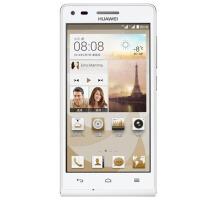 Huawei/华为 G6-C00电信3G四核手机 G6-T00移动 G6--U00联通