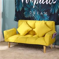 懒人沙发单人小户型懒人沙发榻榻米沙发小户型网红款现代简约单人双人卧室经济型租房