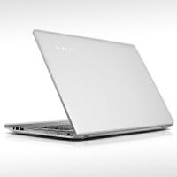 联想笔记本电脑Erazer Z510A-IFI(清新白),超轻薄时尚外观,新品上市!