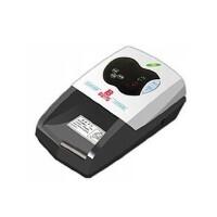 百佳 验钞机 WJJ-BJYB-2000B 自动检测面额 数量、金额累加