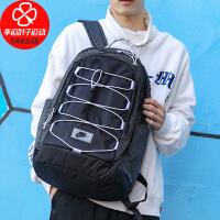 Nike/耐克男包女包新款户外双肩包大容量学生书包运动旅行包休闲背包CV1412-010
