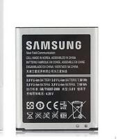 三星S3 i9300原装电池 S3原装电池 i9308手机电池