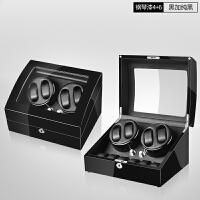 摇表器自动机械表转表器晃表器上弦器上链盒手表收纳盒迷你 家用
