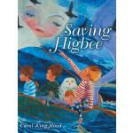 【预订】Saving Higbee