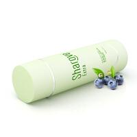 喜朗 婴儿蓝莓水嫩补水润肤露126ml新生儿保湿护肤