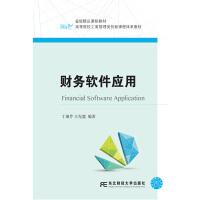 财务软件应用