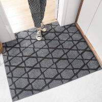 入户玄关门进门脚垫卫生间门口吸水垫子家用卧室地毯客厅定制地垫