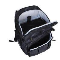 克莱斯勒 CR-003双肩摄影背包