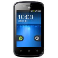 ZTE/中兴 U880s2 移动3G 安卓2.3智能手机