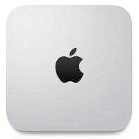苹果/Apple Mac mini MGEM2CH/A 迷你主机台式电脑(i5 1.4GHz 双核/4GB/500G硬盘)MD387CH/A升级版