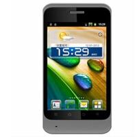 ZTE/中兴 u788 U788+ 移动G3 安卓4.0智能手机 WLAN