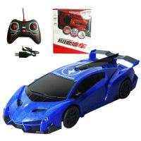 遥控爬墙车充电遥控车电动遥控汽车赛车吸墙车儿童玩具车批发代理 1:28