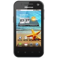 Hisense/海信 E860电信天翼3G智能手机安卓WIFI