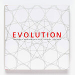 英文原版 格里姆肖建筑事务所作品VOL4 2000-2010 Evolution The Work of Grimsh
