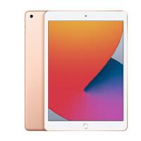 苹果/Apple iPad 平板电脑 2020年款 10.2英寸视网膜显示屏A12处理器