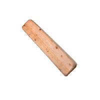 仿真板砖抱枕搞怪个性恶搞整蛊发泄砖头创意毛绒玩具情侣礼物