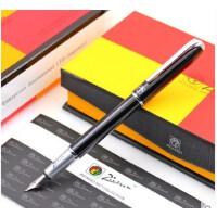 毕加索钢笔916男女办公用学生用礼盒装练字