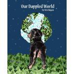 【预订】Our Dappled World