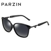 帕森太阳镜女 时尚复古偏光镜休闲驾驶墨镜9228