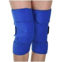 自发热护膝保暖老寒腿冬季男女士防寒透气老人护膝盖