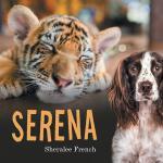 【预订】Serena