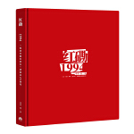 "�t�|1994:""�u�L中����萘Α毖莩���25周年"