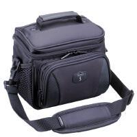 SUMDEX美国森泰斯 NTC-108 数码相机包/摄像机包,探险家中型单反相机DV摄影机包