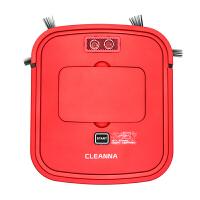 扫地机器人干湿2用家用全自动拖扫吸一体机吸尘器静音