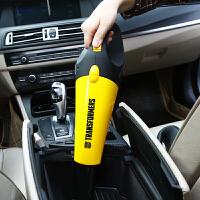 汽车吸尘器车载强力专用大功率干湿两用车内迷你