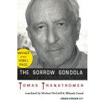The Sorrow Gondola(ISBN=9781933382449) 英文原版