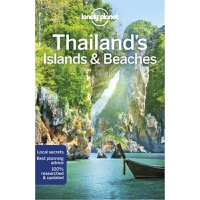 预订Lonely Planet Thailand's Islands & Beaches