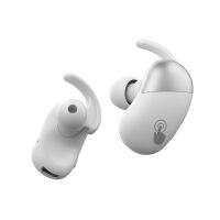 大豆TWS无线对耳蓝牙耳机入耳式超长待机可爱镇无线舒适佩戴耳麦
