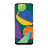 三星Galaxy F52 5G (SM-E5260) 8GB+128GB 6400万后置四摄 4500mAH大容量电池