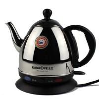电热水壶金灶 Kamjove 茶具 子弹头快速电水壶 T-808