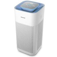 霍尼韦尔(Honeywell)空气净化器 家用办公室除甲醛 除雾霾 除PM2.5 除过敏源 KJ550F-PAC2156