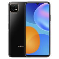 华为U-magic 优畅享20 5G双模手机 AI三摄 6.6英寸高清大屏 6+128GB 全网通手机