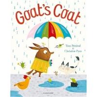 Goat's Coat