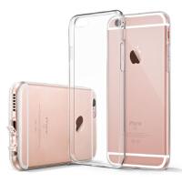 【包邮】MUNU iphone6s手机壳 iPhone6splus手机套 苹果6splus保护套 苹果6保护壳 苹果6