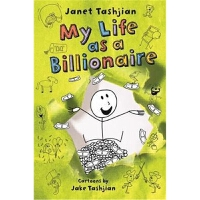 My Life as a Billionaire