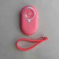 【好货】日式多功能小音响 蓝牙音箱多功能充电小型随身听户外晨练播放器插卡迷你音响 标配 +送8GB内存卡