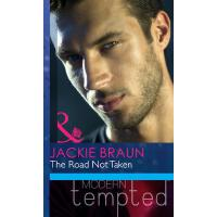 The Road Not Taken (The Daddy Diaries) (Mills & Boon Modern