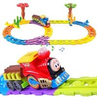 宝宝益智玩具1-2岁半男孩子0适合3儿童玩具女孩4开发智力5至6启蒙